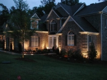 Front-Landscape-Lighting