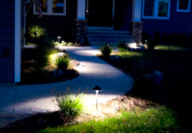 landscape-lighting-1